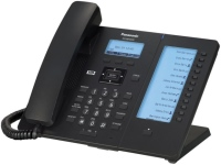 IP телефоны Panasonic KX-HDV230