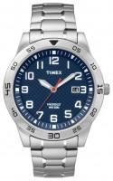 Наручные часы Timex TW2P61500