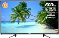 LCD телевизор Romsat 55UMT16512T2