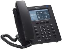 IP телефоны Panasonic KX-HDV330