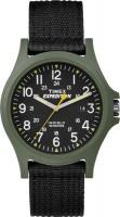 Наручные часы Timex TW4999800