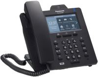 IP телефоны Panasonic KX-HDV430