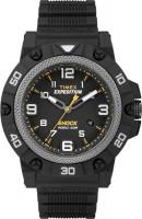 Наручные часы Timex TW4B01000
