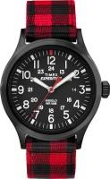 Наручные часы Timex TW4B02000