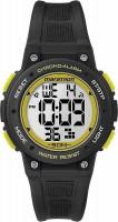 Наручные часы Timex TW5K84900