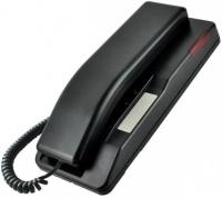 IP телефоны Fanvil H2