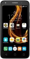 Фото - Мобильный телефон Alcatel One Touch Pixi 4 5 5045D