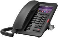 IP телефоны Fanvil H5