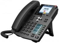 IP телефоны Fanvil X4