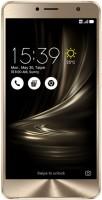 Мобильный телефон Asus Zenfone 3 Deluxe 64GB ZS550KL