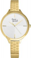 Фото - Наручные часы Pierre Ricaud 22012.1113Q