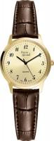 Фото - Наручные часы Pierre Ricaud 51090.1221Q