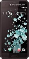 Фото - Мобильный телефон HTC U Ultra 128GB Dual Sim