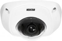 Камера видеонаблюдения Neostar NTI-D2003