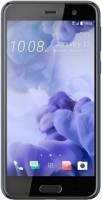Фото - Мобильный телефон HTC U Play 64GB Dual Sim
