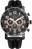 Наручные часы Pierre Ricaud 91081.Y22RCH
