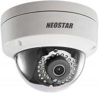 Камера видеонаблюдения Neostar NTI-D2007IR-WIFI