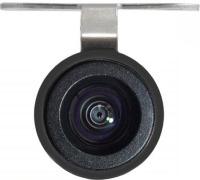 Камера заднего вида Falcon RC110-HCCD
