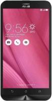 Мобильный телефон Asus Zenfone Go 16GB ZB552KL