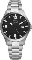 Наручные часы Pierre Ricaud 91085.5154Q