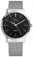 Наручные часы Pierre Ricaud 91091.5114Q