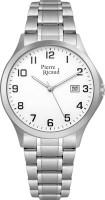 Наручные часы Pierre Ricaud 91096.5122Q