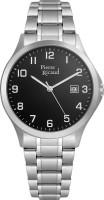 Наручные часы Pierre Ricaud 91096.5124Q