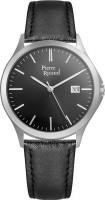 Наручные часы Pierre Ricaud 91096.5216Q