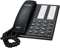 IP телефоны PLANET VIP-1000PT