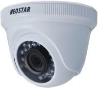 Камера видеонаблюдения Neostar THC-D2IR