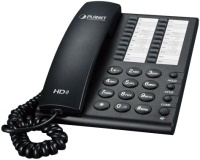 IP телефоны PLANET VIP-1000T