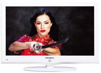 LCD телевизор Supra STV-LC1925WL