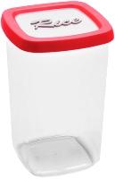 Пищевой контейнер Snips 021413
