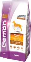 Фото - Корм для собак Gemon Adult Maxi Breed 15 kg