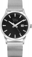 Наручные часы Pierre Ricaud 97201.5114Q