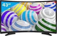 Телевизор LIBERTY LD-4316