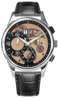 Фото - Наручные часы Pierre Ricaud 97211.521GCH