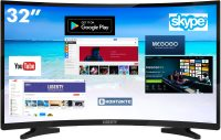 LCD телевизор LIBERTY LD-3226