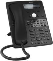 IP телефоны Snom D725