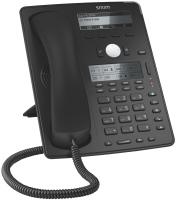 IP телефоны Snom D745