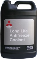 Охлаждающая жидкость Mitsubishi Long Life Antifreeze Coolant 3.78L