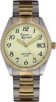Наручные часы Pierre Ricaud 97302.2121Q