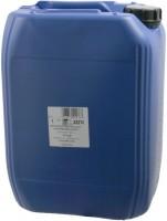 Охлаждающая жидкость Febi Coolant G12 Red Concentrate 20L
