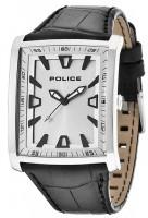 Фото - Наручные часы Police 14002JS/04