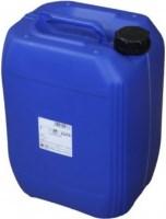 Фото - Охлаждающая жидкость Febi Coolant G12 Plus Concentrate 20L