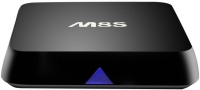 Медиаплеер Android TV Box M8S