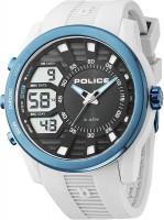 Наручные часы Police 14249JPGYBL/02