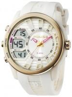 Наручные часы Police 14249JPWG/04