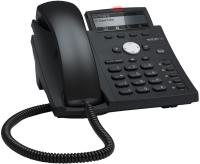 IP телефоны Snom D305