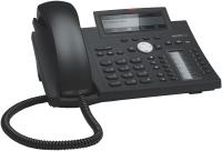 IP телефоны Snom D345